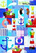 Addy, MODERN, paintings+++++,GBAD123374,#n#