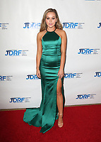 APR 22 JDRF LA Chapter's Imagine Gala