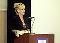 Erin Brockovich