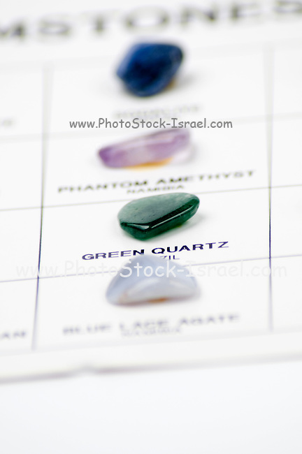Rough Gemstone Identification Chart http://identitymetrics.com/img/gemstone-identification-chart