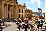 2017-05-14 Oxford 10k 70 JL rem