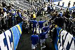 SEC Tournament Auburn