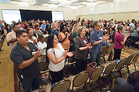 2014 New Haven Promise Annual Scholar Celebration