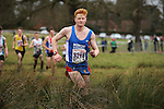 2017-02-25 NationalXC 107 HM