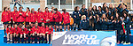 Trofeos World League Women R2 2013 Valencia
