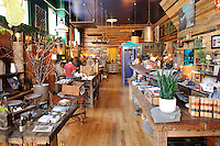 Viracocha San Francisco | Vintage Retail Art and Design Business Photography, Professional Portraits