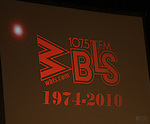 Atmosphere at the HISTORIC CELEBRATIONS GALA AND DANCE, a benefit saluting the anniversaries of HARLEM WEEK, New York City Marathon and WBLS-FM at the Great Hall of The City College of New York at 138th Street on Convent Avenue, New York
