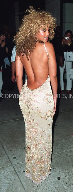 """Beyonce Knowles arriving at the New York Premiere of """"Austin Powers in Goldmember"""" at Barney's New York on Madison Avenue in New York. July 24, 2002. Please byline: Alecsey Boldeskul/NY Photo Press.   ..*PAY-PER-USE*      ....NY Photo Press:  ..phone (646) 267-6913;   ..e-mail: info@nyphotopress.com"""