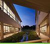 Stamford by Tai Soo Kim Partners