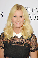 HOLLYWOOD, CA - SEPTEMBER 16: Sandra Lee attends The Television Industry Advocacy Awards benefiting The Creative Coalition hosted by TV Guide Magazine & TV Insider at the Sunset Towers Hotel on September 16, 2016 in Hollywood, CA. Credit: Koi Sojer/Snap'N U Photos/MediaPunch