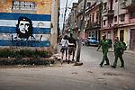 _SM16100, Havana, Cuba, 12/2/2010, CUBA-10023