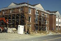 1999 April 22..Redevelopment.Downtown West (A-1-6)..HERITAGE AT FREEMASON.PROGRESS.COLLINS REDEVELOPMENT...NEG#.NRHA#..