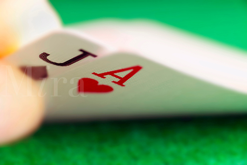 online casino review rs