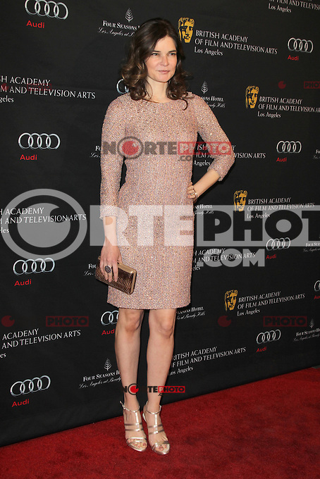 BEVERLY HILLS, CA - JANUARY 12: Betsy Brandt at the BAFTA Los Angeles Awards Season Tea Party at Four Seasons Hotel Los Angeles at Beverly Hills on January 12, 2013 in Beverly Hills, California. Credit: mpi21/MediaPunch Inc. /NortePhoto /NortePhoto /NortePhoto /NortePhoto