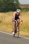 2013-07-21 ChiTri 03 AB Bike