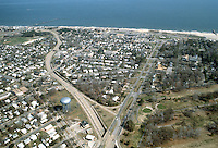 1982 March 23..Aerial.Ocean View..CAPTION...NEG#.NRHA#..