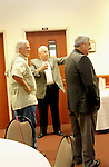 07-30-2014 Retirees Breakfast