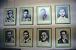 Posters Of Chinese Leaders