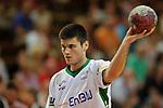 Handball Herren 2011/2012, Players Night, Frisch Auf Goeppingen - MKB Veszprem KC