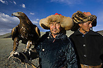 Television: Art Wolfe's Travels to the Edge