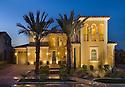 Las Vegas Residence.Pardee Homes