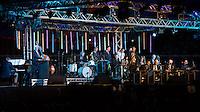 Dick Esmond's Sound of 17 Big Band