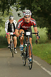 CYCLING EVENT PHOTOGRAPHY EXAMPLE