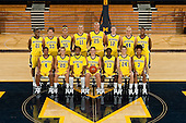 2009-10 Women's Basketball
