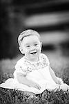 Prescott Family Photos 8/29/2016