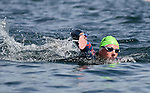 Swimming - Open Water Championships, 10km, 2017
