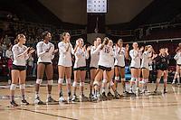 120415 Stanford vs LMU NCAA-2