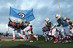10-7-16, Skyline High School vs Pioneer High School varsity football