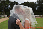 Wedding - Charlotte & Chris  19th October 2016