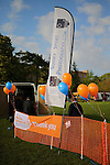 2016-05-15 Oxford 10k 15 SGo misc