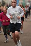 2007-11-18 Brighton 10k 05 DB3 Finish