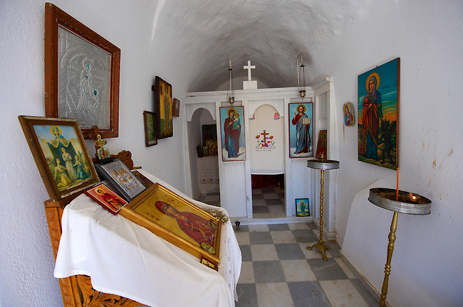 naxos christian personals Mykonos's best 100% free christian dating site meet thousands of christian singles in mykonos with mingle2's free christian personal.