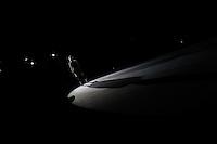 Mercedes-Benz Fashion Week 2013: Roberto Verino