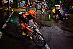 International bike race, Berks County, Pennsylvania