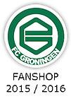 FANSHOP 2015 - 2016