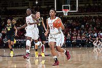 022413 Stanford vs Oregon