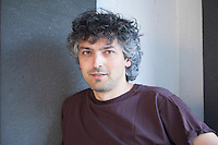 Enzo Gianmaria Napolillo