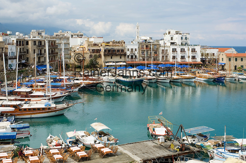 2046004 as well Dokos also Malta Il Rabat Swadex Marsalforn besides Heraion also Zaklopatica. on small mediterranean