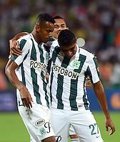 Superliga Postobon 2015