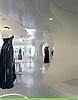 Carlos Miele Store by Asymptote Architecture