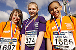 BRIGHTON MARATHON Mini Mile