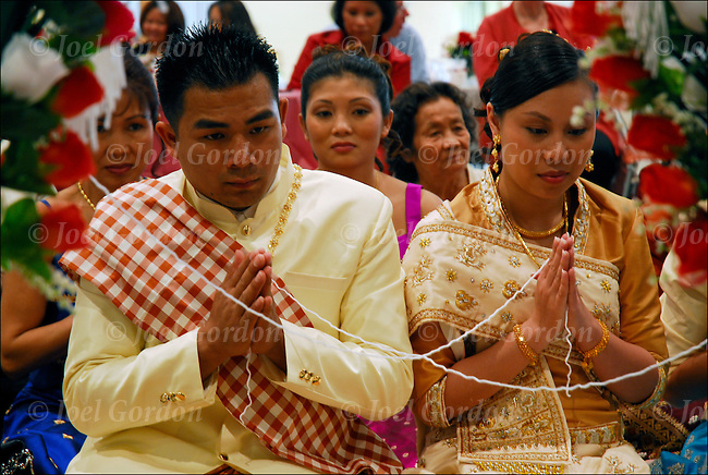 YouTube Lao Lamvong http://grandparkstorage.com/css/lao-wedding-ceremony
