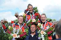 Fryske Olympiade 150613