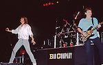 Bad Company Nov 1986
