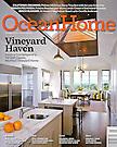 OceanHome Magazine