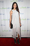 THE FRESH AIR FUND SPRING BENEFIT * 140th Birthday Celebration * Honoring June Ambrose, Chanel Iman and Chris Mullin Held at Pier Sixty at Chelsea Piers